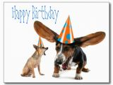 Happy Birthday for Dogs Quotes 6 Happy Birthday Quotes for Dogs Quotesgram