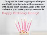 Happy Birthday for My Girlfriend Quotes Romantic Birthday Wishes for Girlfriend with Name Photo