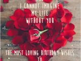 Happy Birthday for My Wife Quotes 50 Best Birthday Quotes for Wife Quotes Yard