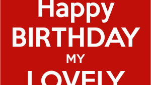 Happy Birthday for Twins Quotes Happy Birthday Twins Quotes Quotesgram