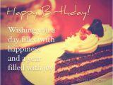 Happy Birthday Friend Pics and Quotes 10 Best Happy Birthday Quotes