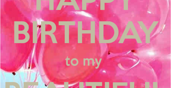 Happy Birthday Friend Pics and Quotes Happy Birthday My Friend Quotes Quotesgram