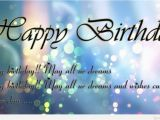 Happy Birthday Friend Pics and Quotes Happy Birthday Wallpapers Quotes and Sayings Cards
