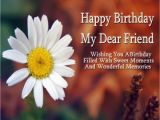 Happy Birthday Friend Pics and Quotes top 30 Happy Birthday Quotes Of All Time Freshmorningquotes