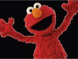 Happy Birthday From Elmo Singing Card Sing Happy Birthday Say Hello as Elmo Fiverr