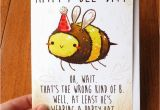 Happy Birthday Funny Cards for Him 25 Funny Happy Birthday Images for Him and Her