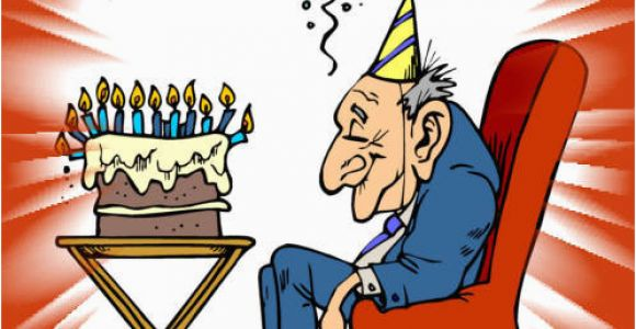 Happy Birthday Funny Cards for Him Sport Of Life when Life Becomes A Game Make Sure You