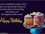 Happy Birthday Funny Quotes In Hindi Happy Birthday Images In Hindi English Shayari Wishes