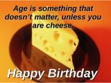 Happy Birthday Funny Video Card 25 Funny Happy Birthday Images for Him and Her