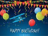Happy Birthday Funny Video Card Happy Birthday Funny Card Vector Download