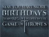 Happy Birthday Gamer Quotes 15 Happy Birthday Quotes Quotesgram