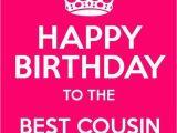 Happy Birthday Gamer Quotes Cousin Birthday Quotes Glamorous 60 Happy Birthday Cousin