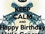 Happy Birthday Gangsta Quotes Happy Birthday Gangsta Quotes Quotesgram