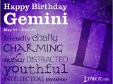 Happy Birthday Gemini Quotes Gemini Cerebral and social when It 39 S Your Birthday It 39 S