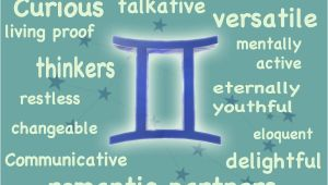 Happy Birthday Gemini Quotes Happy Birthday Gemini Zodiac Birthday Graphics