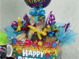 Happy Birthday Gift Baskets for Her Giftsgreattaste Com Birthday Baby Gift Baskets