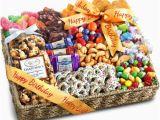 Happy Birthday Gift Baskets for Her Happy Birthday Gift Basket Amazon Com