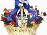 Happy Birthday Gift Baskets for Her Happy Birthday Gift Basket