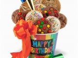 Happy Birthday Gift Baskets for Her top 75th Birthday Gifts 50 Best Gift Ideas for Anyone
