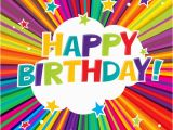 Happy Birthday Gifts for Him 75 Beautiful Happy Birthday Images with Quotes Wishes
