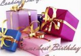 Happy Birthday Gifts for Him Delivery Best Birthday Gift Ideas for Your Mom 60th Birthday Youtube