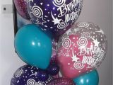 Happy Birthday Gifts for Him Delivery Pin by Balloons and More Gifts On Balloons and More Gifts