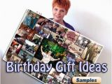Happy Birthday Gifts for Husband Birthday Gift Ideas Wife Husband Girlfriend Boyfriend