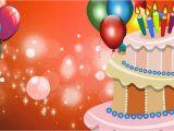 Happy Birthday Girl Animation Happy Birthday Animation Video Youtube