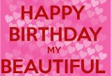 Happy Birthday Girl Cousin Images 90 Happy Birthday Cousin Quotes and Images