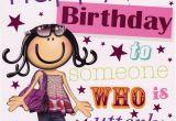 Happy Birthday Girl Cousin Images Best 25 Happy Birthday Cousin Meme Ideas On Pinterest