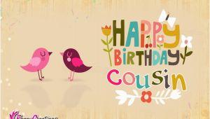 Happy Birthday Girl Cousin Images Happy Birthday Girl Cousin Fancygreetings Com