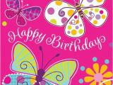 Happy Birthday Girl Pic 1000 Images About Birthdays On Pinterest Happy