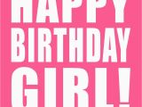 Happy Birthday Girl Pic Birthday Ideas and Gifts for Her Page 2 Birthday Girl World