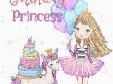 Happy Birthday Girl Pic Happy Birthday Little Girl Princess Hb Daughter