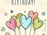 Happy Birthday Girl Pic Happy Birthday to You 7 Free Karaoke Versions to Download