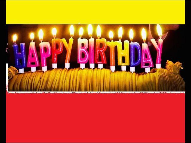Happy Birthday Girl song Free Download Kids Happy Birthday