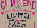 Happy Birthday Girlfriend 1000 Happy Birthday Quotes On Pinterest Happy Birthday