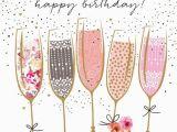 Happy Birthday Girlfriend Best 25 Happy Birthday Girlfriend Ideas On Pinterest