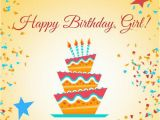 Happy Birthday Girlfriend Fantastic Birthday Wishes for Your Girlfriend