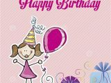 Happy Birthday Girlfriend Happy Birthday Girlfriend Wishes Cake Images Quotes