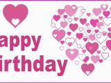 Happy Birthday Girlfriend Happy Birthday Girlfriend Youtube