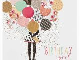 Happy Birthday Girlfriend Happy Birthday Images with Wishes Happy Bday Pictures