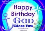 Happy Birthday God Bless You Quotes God Bless Happy Birthday Quotes Quotesgram