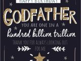 Happy Birthday Godfather Quotes 40 Best Birthday Greetings for Godfather Popular