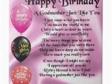 Happy Birthday Godmother Cards Happy Birthday Godmother Quotes and Messages Wishesgreeting