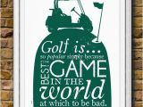 Happy Birthday Golf Quotes 309 Best Images About Happy Birthday Jo Jo Happy Pinterest