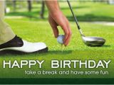 Happy Birthday Golf Quotes 331 Best Images About Happy Birthday Wishes On