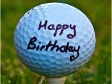Happy Birthday Golf Quotes Golf for Dad Birthday Quotes Quotesgram