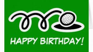 Happy Birthday Golf Quotes Golf Quotes Birthday Quotesgram