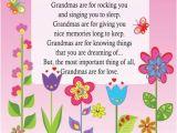 Happy Birthday Grandma Quotes Poems 25 Best Ideas About Happy Birthday Grandma On Pinterest